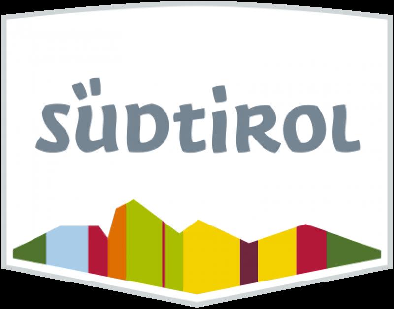 suedtirol logo