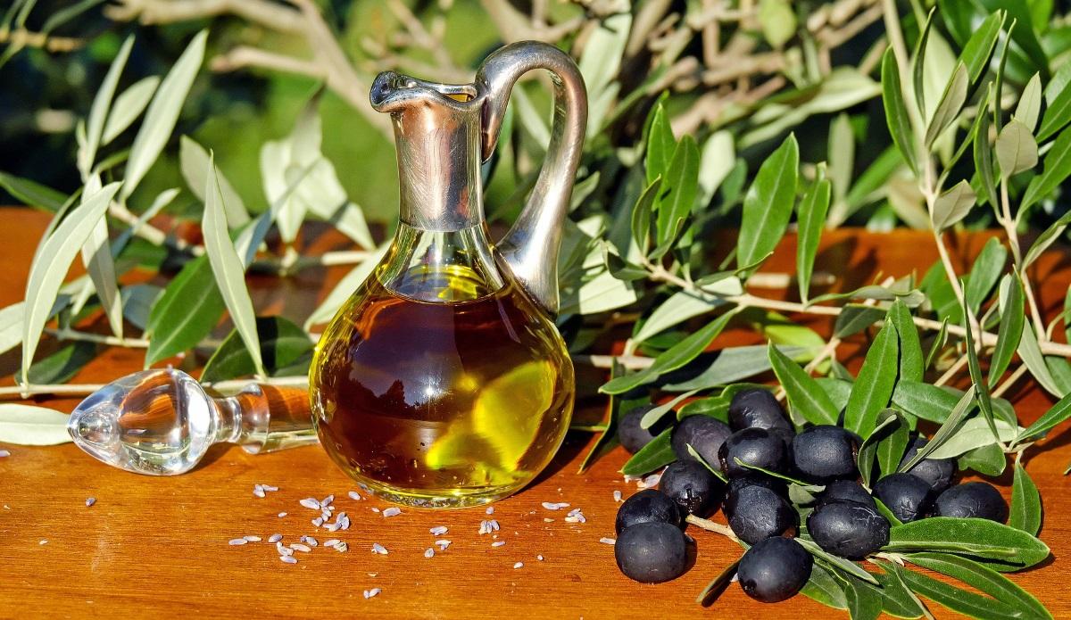 urlaub gradasee olivenöl familienurlaub